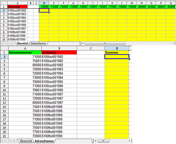 Excel verweise auf yandere dating game. Dating for one night.